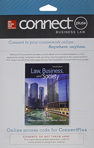 connect-access-card-for-law-business-and-society