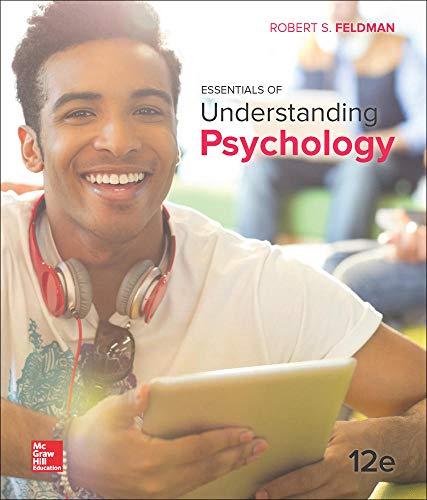 essentials-of-understanding-psychology