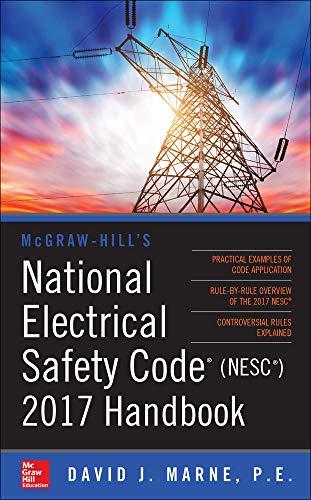 mcgraw-hills-national-electrical-safety-code-2017-handbook-mcgraw-hills-national-electrical-safety-code-handbook