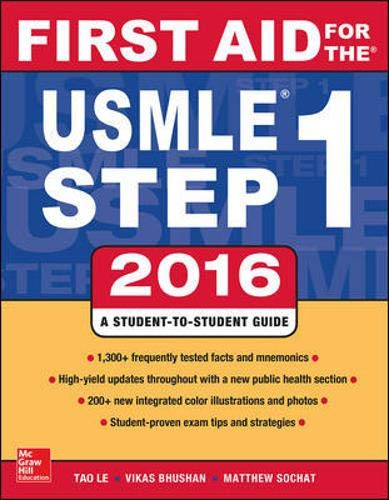 first-aid-for-the-usmle-step-1-2016