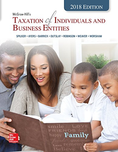 mcgraw-hills-taxation-of-individuals-and-business-entities-2018-edition