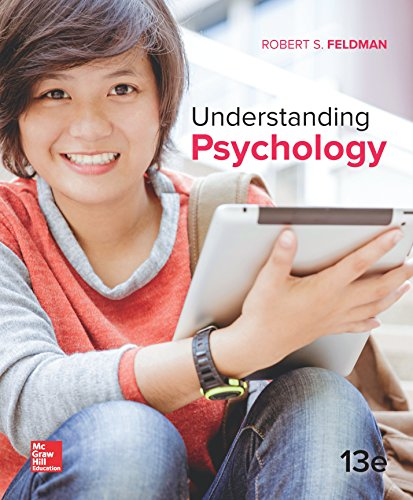 understanding-psychology