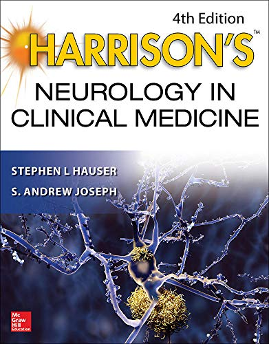 harrisons-neurology-in-clinical-medicine-4th-edition-harrisons-specialty