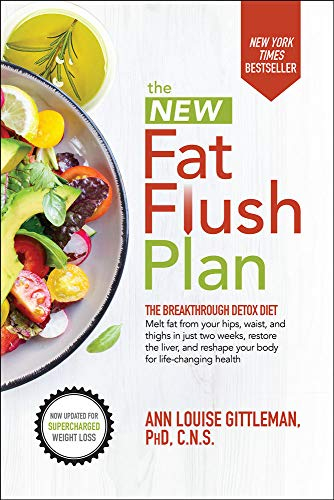 the-new-fat-flush-plan