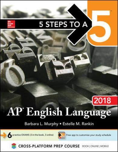 5-steps-to-a-5-ap-english-language-2018