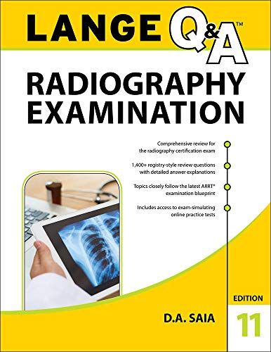 lange-qa-radiography-examination-11th-edition