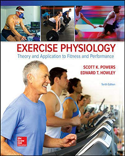 exercise-physiology-theory-and-application-to-fitness-and-performance