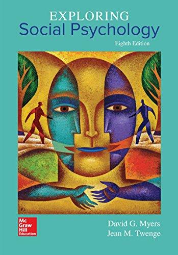 exploring-social-psychology