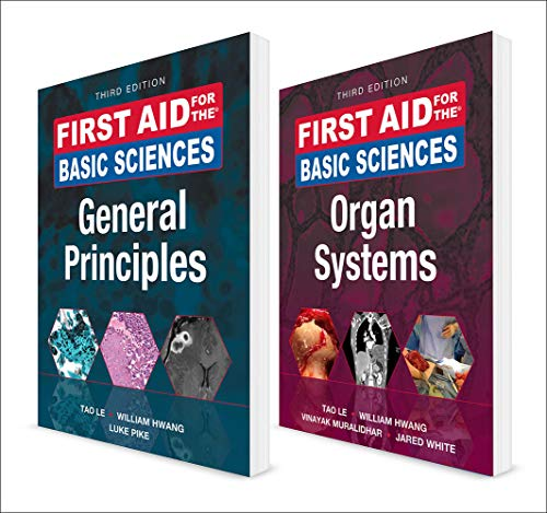 first-aid-for-the-basic-sciences-third-edition-value-pack