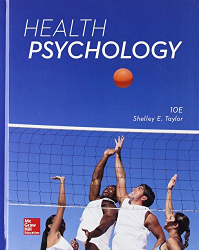gen-combo-health-psychology-connect-access-card