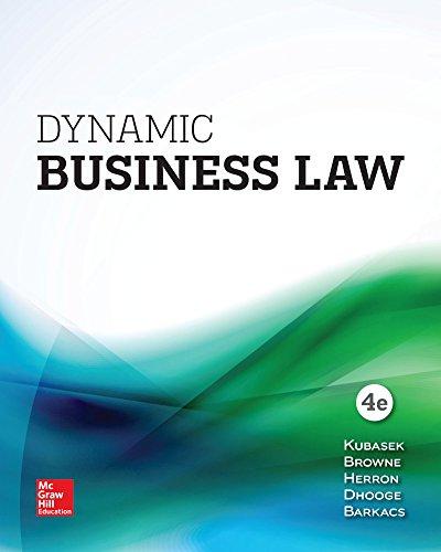dynamic-business-law