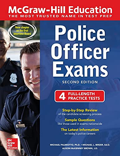mcgraw-hill-education-police-officer-exams-second-edition