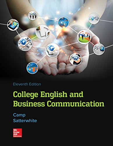 loose-leaf-for-college-english-and-business-communication
