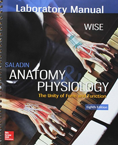 gen-combo-lab-manual-anatomy-physiology-connect-w-apr-phils-ac