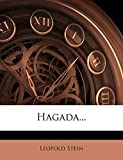 Stein, Leopold: Hagada... (German Edition)