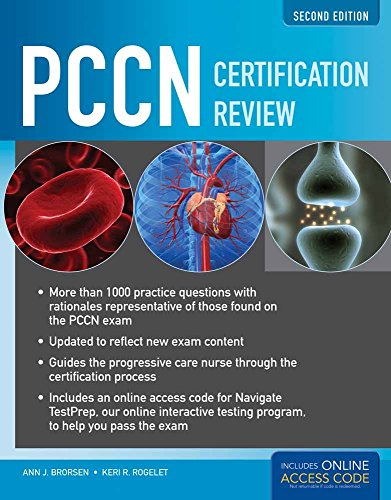 pccn-certification-review-2nd-edition