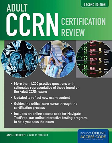 adult-ccrn-certification-review-2nd-edition