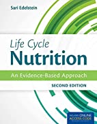 Life cycle nutrition : an evidence-based…