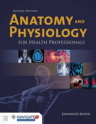anatomy-and-physiology-for-health-professionals
