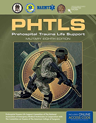 prehospital-trauma-life-support-military-edition-includes-with-interactive-tools