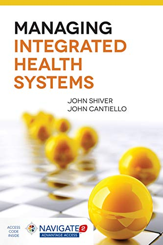 managing-integrated-health-systems