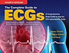 The Complete Guide to ECGs by James H.…