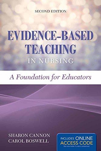 evidence-based-teaching-in-nursing-a-foundation-for-educators