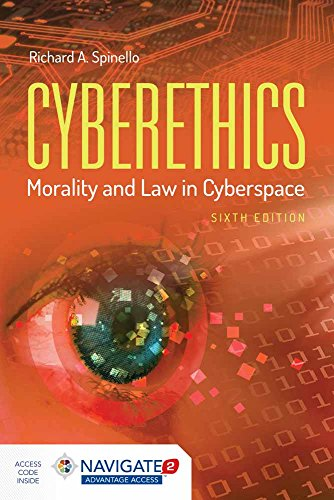 cyberethics-morality-and-law-in-cyberspace