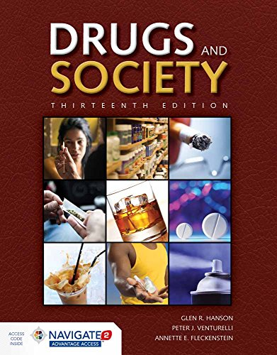 drugs-and-society