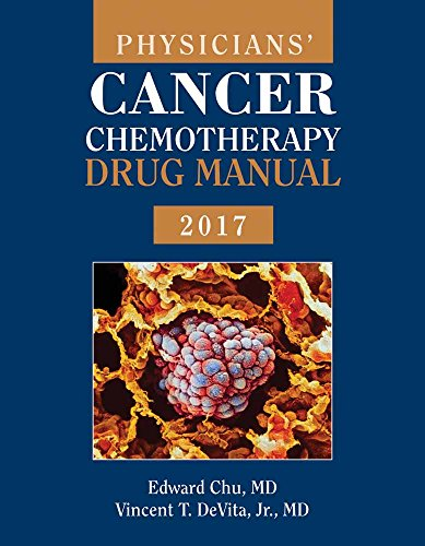 physicians-cancer-chemotherapy-drug-manual-2017
