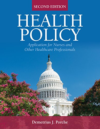 health-policy-application-for-nurses-and-other-healthcare-professionals
