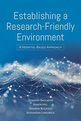 establishing-a-research-friendly-environment-a-hospital-based-approach