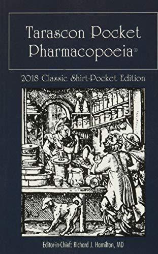 tarascon-pocket-pharmacopoeia-2018-classic-shirt-pocket-edition