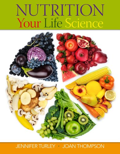 bundle-nutrition-your-life-science-universal-access-for-diet-analysis-and-global-nutrition-watch-for-nutrition-your-life-science-printed-access-card