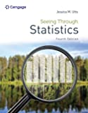 Utts, Jessica M.: Seeing Through Statistics