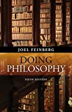 Feinberg, Joel: Doing Philosophy