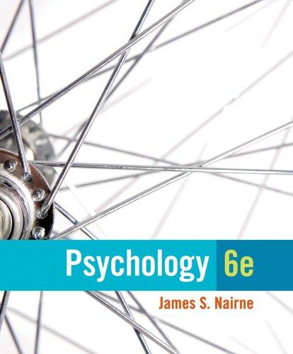 cengage-advantage-books-psychology