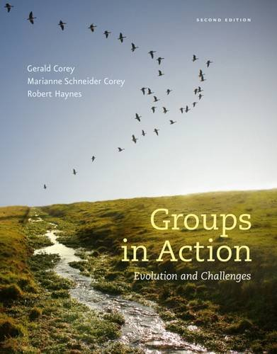groups-in-action-evolution-and-challenges-with-workbook-coursemate-with-dvd-1-term-6-months-printed-access-card-hse-112-group-process-i
