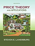 Landsburg, Steven: Price Theory and Applications
