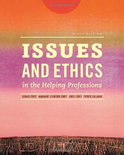 issues-and-ethics-in-the-helping-professions-book-only