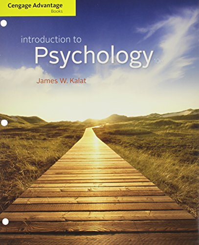 bundle-cengage-advantage-books-introduction-to-psychology-10th-aplia-1-term-printed-access-card