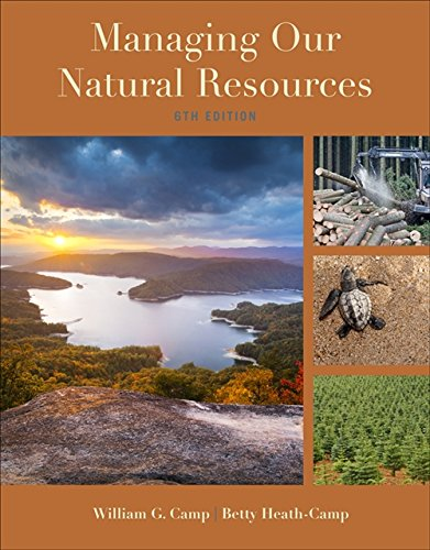 managing-our-natural-resources