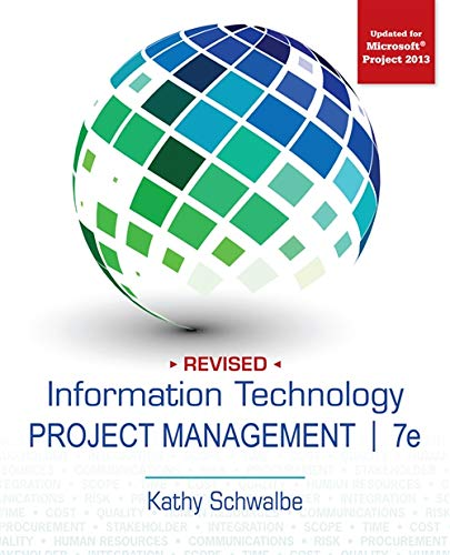 information-technology-project-management-revised