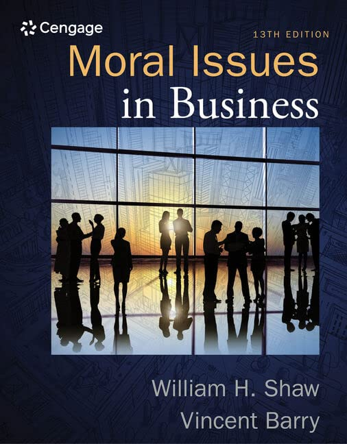 moral-issues-in-business-mindtap-course-list