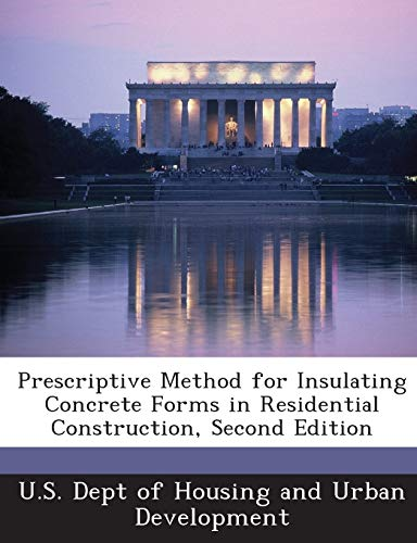 prescriptive-method-for-insulating-concrete-forms-in-residential-construction-second-edition