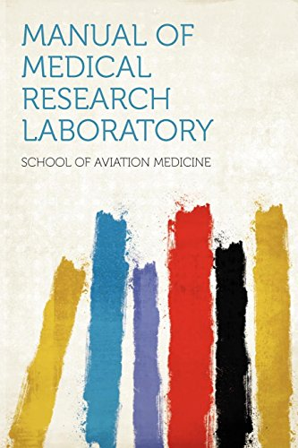 manual-of-medical-research-laboratory
