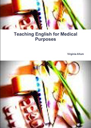 teaching-english-for-medical-purposes