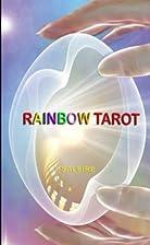 Rainbow Tarot by Saleire