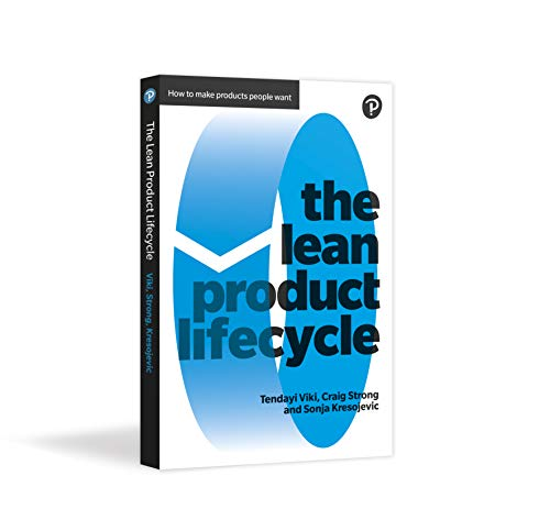 the-lean-product-lifecycle-a-playbook-for-making-products-people-want