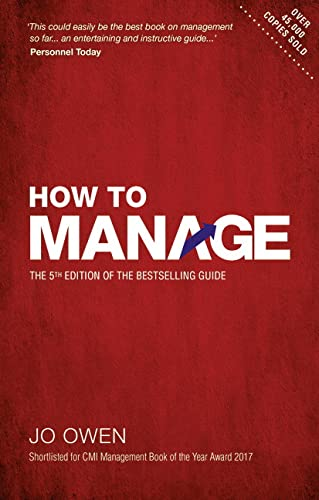 how-to-manage-the-definitive-guide-to-effective-management-5th-edition